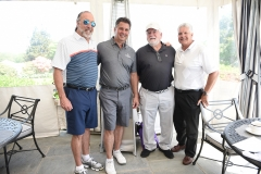 DSC_2698gal_18_golf-classic
