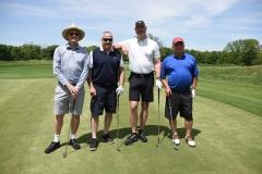 DSC_2738gal_18_golf-classic