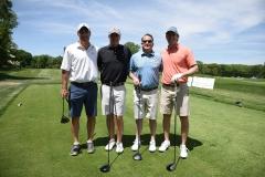 DSC_2744gal_18_golf-classic
