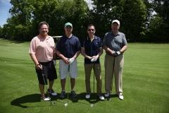 DSC_2750gal_18_golf-classic
