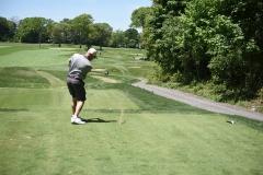 DSC_2755gal_18_golf-classic
