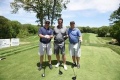 DSC_2766gal_18_golf-classic