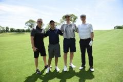 DSC_2773gal_18_golf-classic