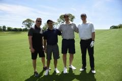 DSC_2775gal_18_golf-classic