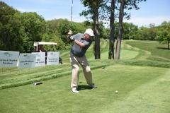 DSC_2778gal_18_golf-classic