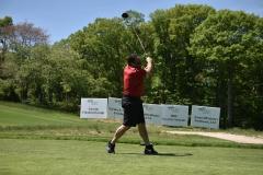 DSC_2830gal_18_golf-classic