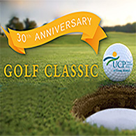 30th Anniversary of the Golf Classic
