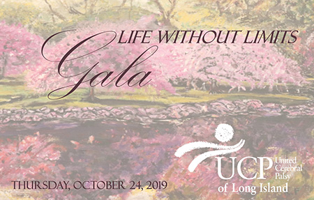 Life Without Limits Gala